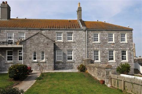2 bedroom houses to rent in plymouth 2 bedroom terraced house to rent in admiralty cottages