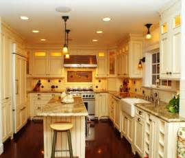 Mobile Homes Kitchen Designs by Mobile Home Kitchen Inspirations And Organizing Tips