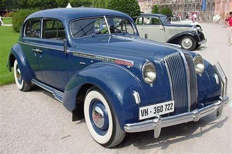 opel admiral 1938 opel admiral 1938 classic motor cars
