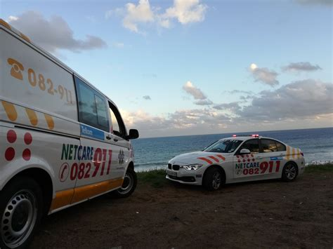 boat accident umkomaas kzn 1 person dead and 8 others injured in boating