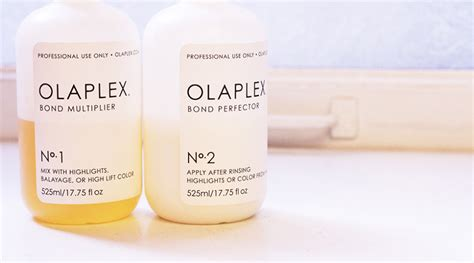 opalex no 3 hair treatment opalex treatment newhairstylesformen2014 com