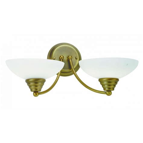 plug in sconces wall ls hton bay brookhaven 1 light bronze swing arm sconce