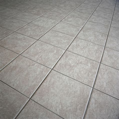 Bathroom Grout Vancouver Tile Grout Cleaning Vancouver Wa Heaven S Best