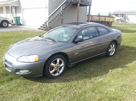 2004 Chrysler Sebring Interior 2002 Dodge Stratus Pictures Cargurus