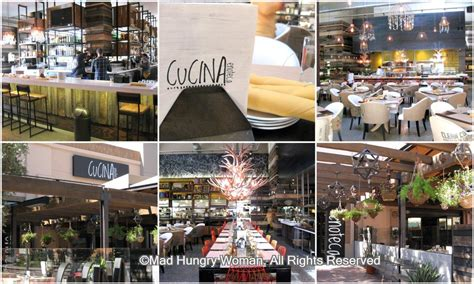 cucina enoteca cucina enoteca is a refreshing new spot in irvine