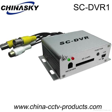 Usb Dvr Cctv usb dvr products diytrade china manufacturers suppliers