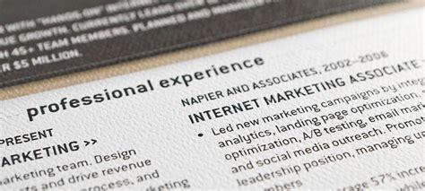 ba sle resume resume template basel loft resumes
