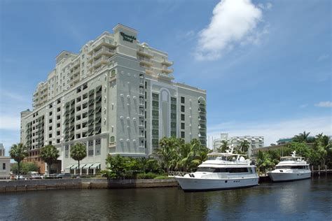 fort lauderdale inn riverside hotel fort lauderdale deals see hotel photos
