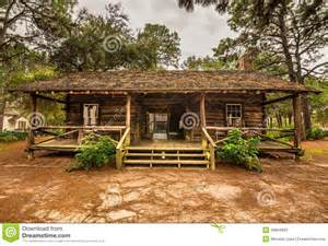 house plans florida cracker style home design and ranch homes well that was our sunday afternoon