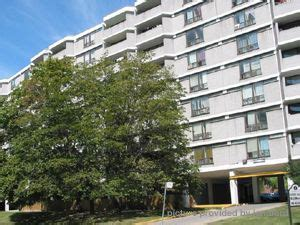 1 bedroom apartments for rent north york 10 st dennis dr north york on 1 bedroom for rent
