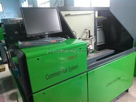 common rail test bench cr815 common rail test bench buy experimental equipment from china manufacturer