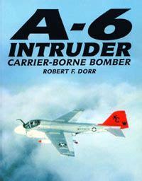 libro a 6 intruder units 1974 96 trumpeter grumman a 6e tram intruder large scale planes