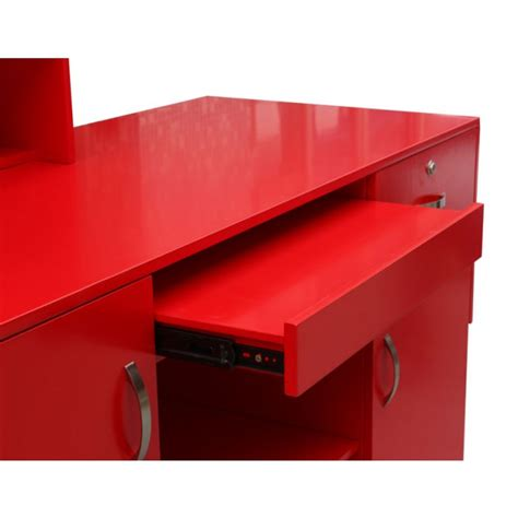 comptoir caisse esthetique comptoir caisse algheros megatron