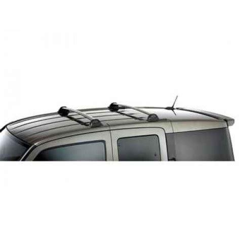 Roof Rack For Honda Element by Oem Roof Rack Honda Element