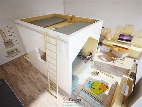 cute bedroom design ideas for kids and playful spirits colorful bedroom design for kids c da playroom ideas fun