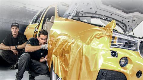 Autofolierung Slowenien polepy aut autof 243 lie t 243 nov 225 n 237 autoskel wrapstyle