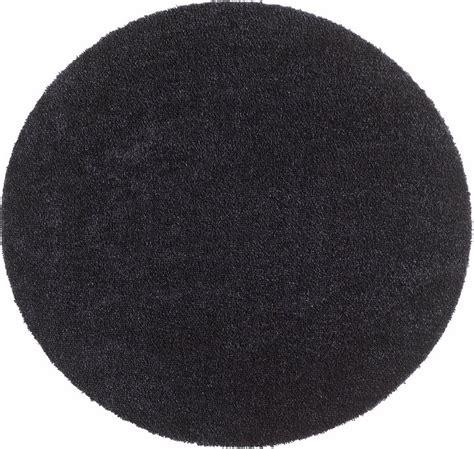 teppiche waschbar teppich rund grau waschbar nzcen