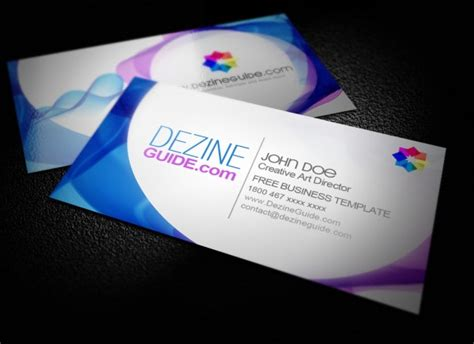 free high quality business card templates 41 high quality business card templates psd free