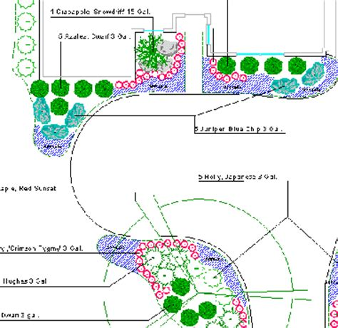 Landscape Irrigation Design Software Free Irrigation Landscape Design Software