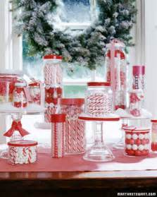 martha stewart holiday table decorating photograph martha