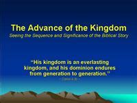 the covenant of christ authorstream