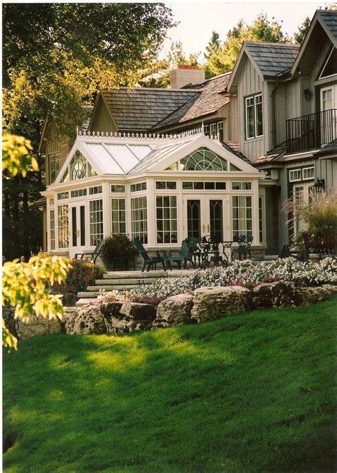solarium sunroom sunroom conservatory solarium home sweet home