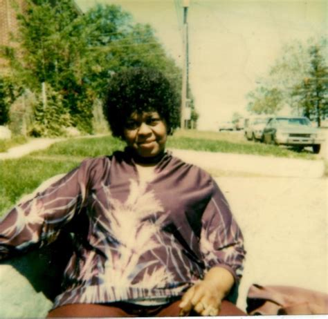 obituary for ms lillian virginia dennis wilson funeral home