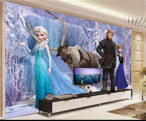 Sofa Anak Frozen gadis sofa promotion shop for promotional gadis sofa on