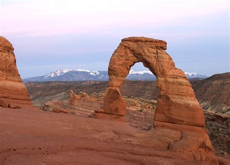 Natural Wonders In The Us north america s top 10 natural wonders north america