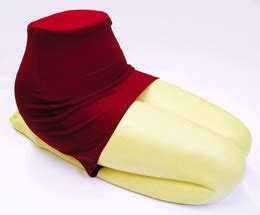 Pp Pillow Bantal Supreme china pillow pw ppl 020 china pillow cushion