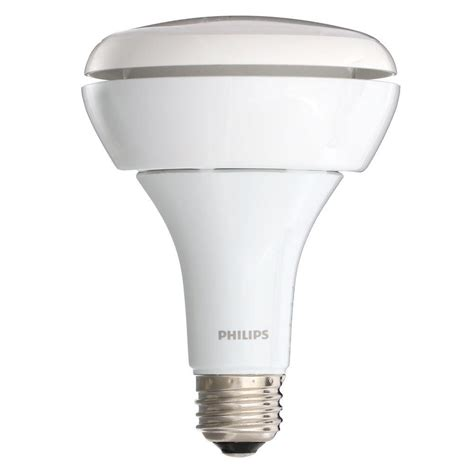 Lu Philips 30 Watt philips 65 watt equivalent daylight 5 000k br30 led
