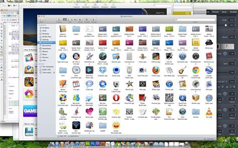 16 Mac Icons List Images   iPhone Emoji Emoticons, Apple