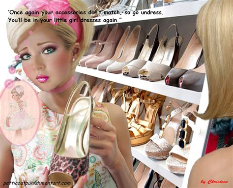 feminization nails tg captions chris christeen sissy chris pinterest tg captions