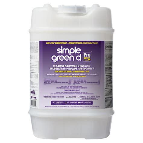 spray nine 32 oz multi purpose cleaner and disinfectant of 12 26832 the home depot