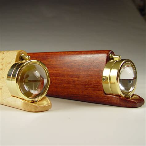 Handmade Kaleidoscopes - handmade kaleidoscope ransom henry bergeson 2