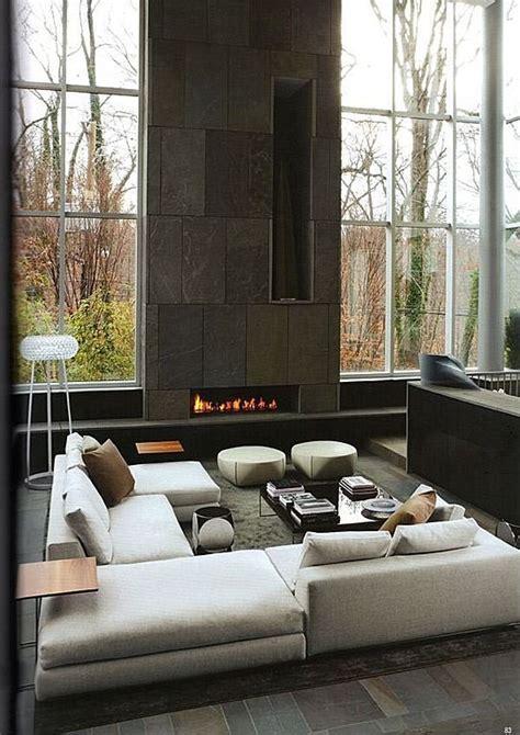 modern lounge best 25 u shaped sofa ideas on pinterest u shaped couch