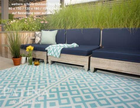 Outdoor Teppich Terrasse by Die Besten 25 Outdoor Teppich Balkon Ideen Auf