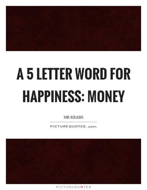 5 Letter Words Happy Emotion letter o quotes letter o sayings letter o picture quotes