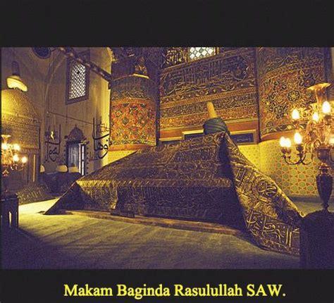 biography rasulullah saw kisah wafatnya rasulullah saw kaligrafi nusantara