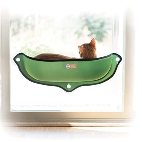 window seat as seen on tv window mounted cat bed quot as seen on tv quot spiffy pet products