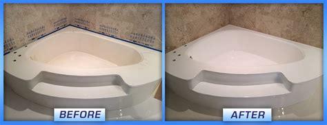 bathtub refinishing hollywood fl bathtub refinishing image result for bathtub refinishing
