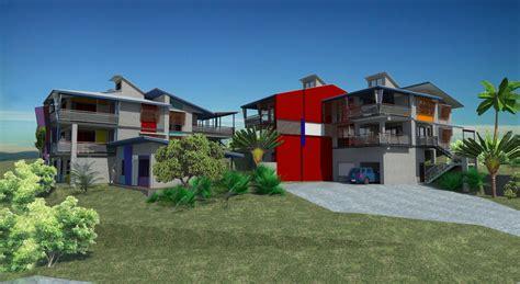 jobs that include housing that include housing 28 images genuine bmw 11428642283 filter housing find