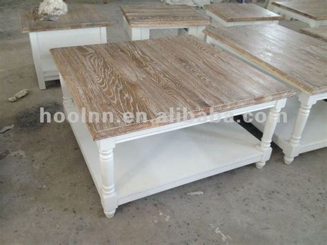 Whitewash Furniture by Whitewash Furniture Search Diy