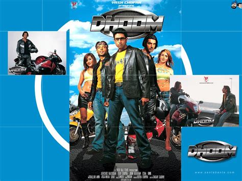 film india dhoom related keywords suggestions for dhoom 1 wallpapers