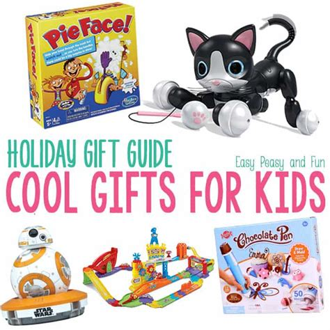youtube cool christmas gift for a twelve year old cool gifts for easy peasy and