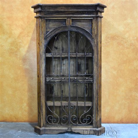 old world armoire old world armoire rustic armoire large spanish armoire