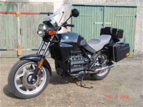 Suche Motorrad Bmw K 75 by Motorrad Bmw K75 Motorrad Bild Idee