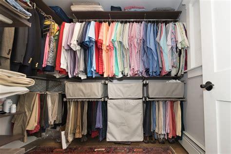 Looking For Closet Organizers Closet Organizer In Providence Custom Garage Closets