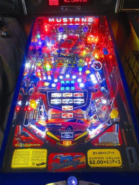 firebird pinball arizona pinball repair autos weblog exora bold vs upcomingcarshq