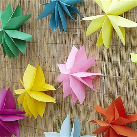 paper hanging crafts best 25 luau dresses ideas on hawaiian